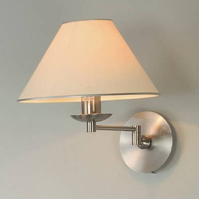 Ledin doorwalllights led wall scone led wall light led wall light aloadofball Image collections